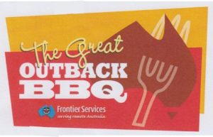 great-outback-bbq-logo